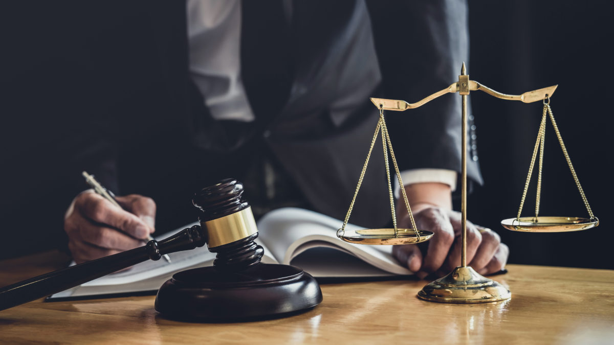 Best Dui Lawyer In Louisa Va